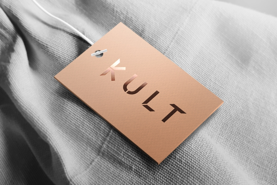 kult5