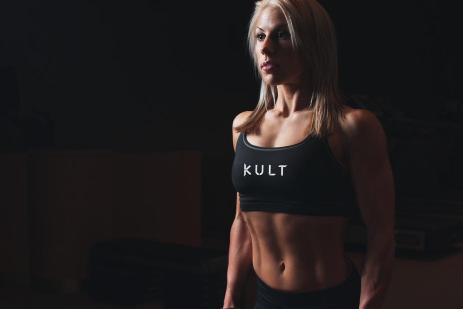 kult6