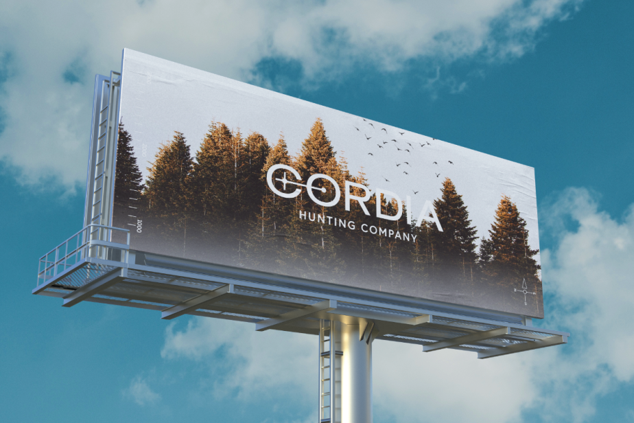 cordia-billboard
