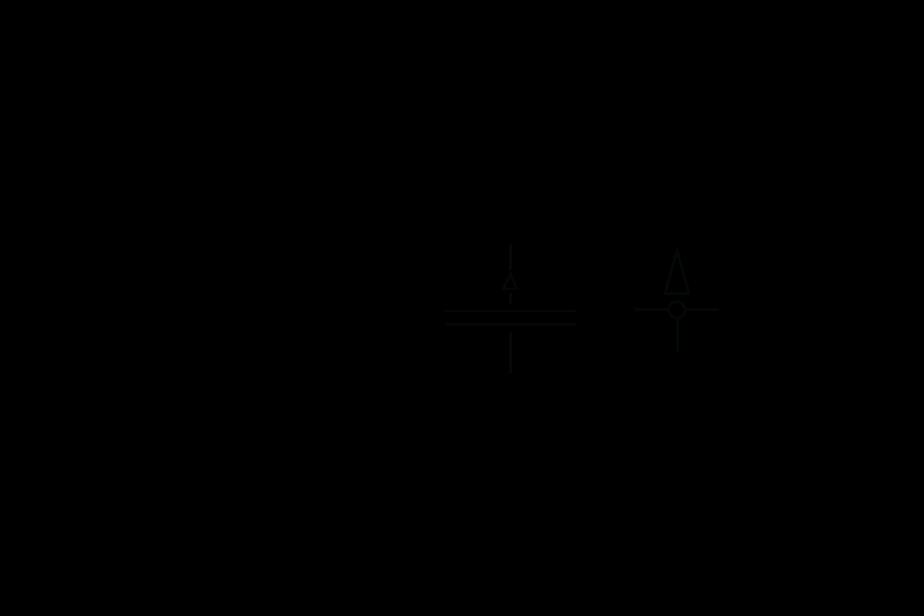cordia-brandelements