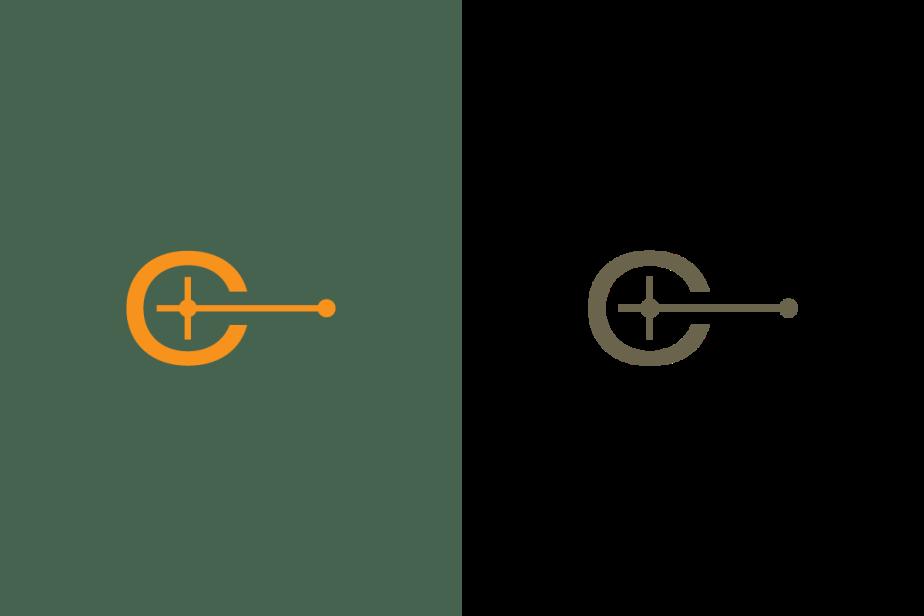 cordia-brandmark