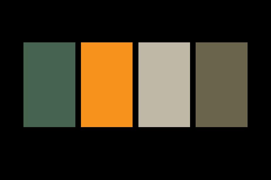 cordia-colors