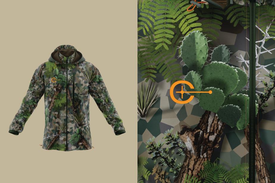 cordia-jacket