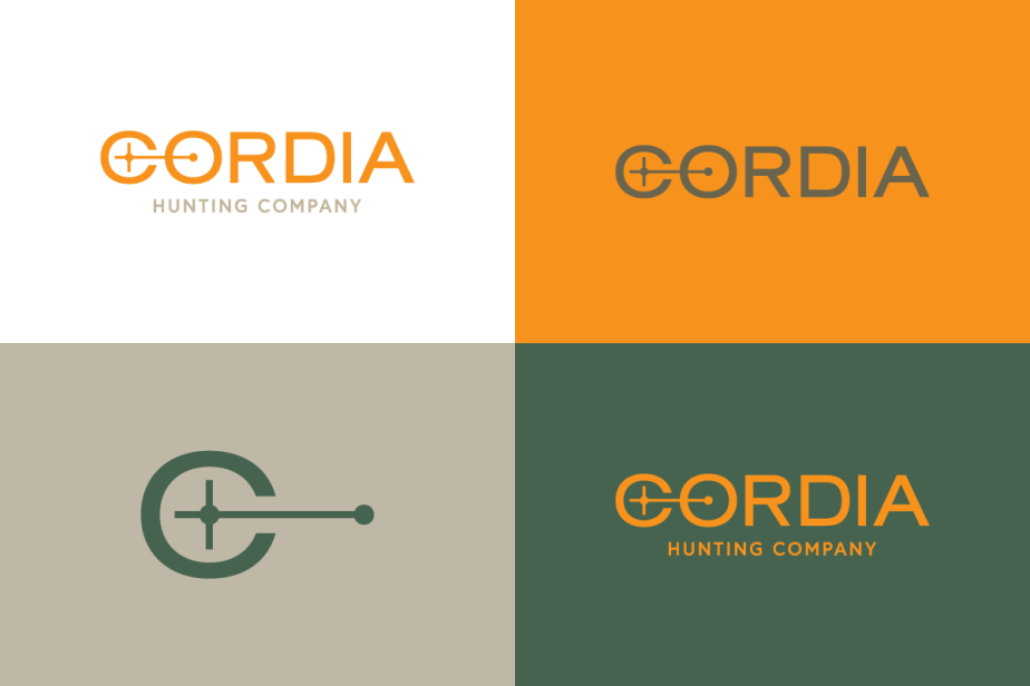 cordia-logooptions