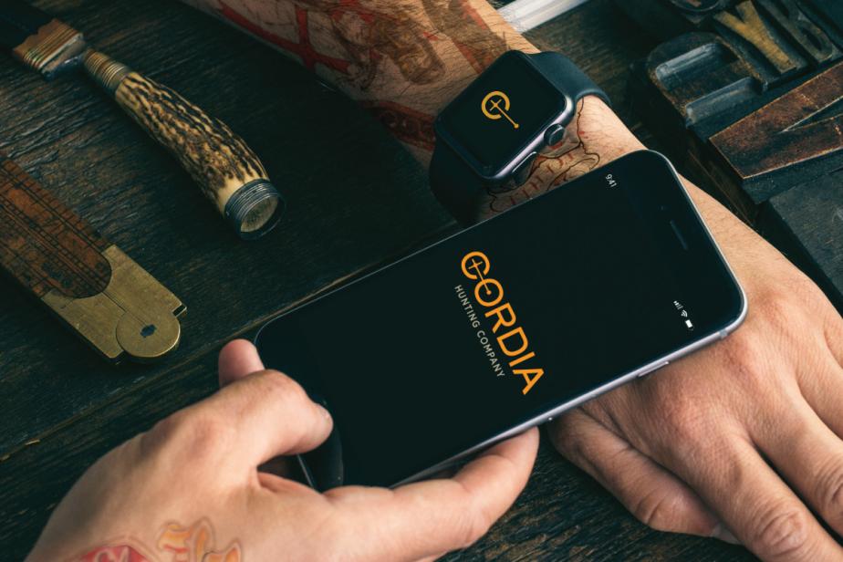 cordia-phone