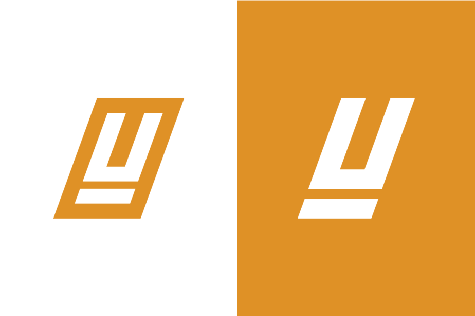 iuo-brandmarks