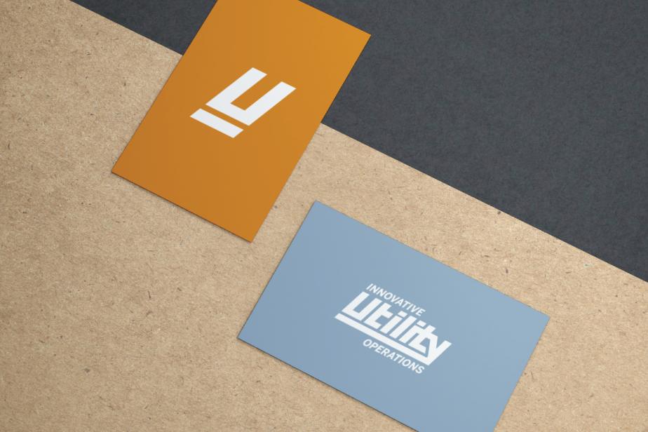 iuo-businesscards