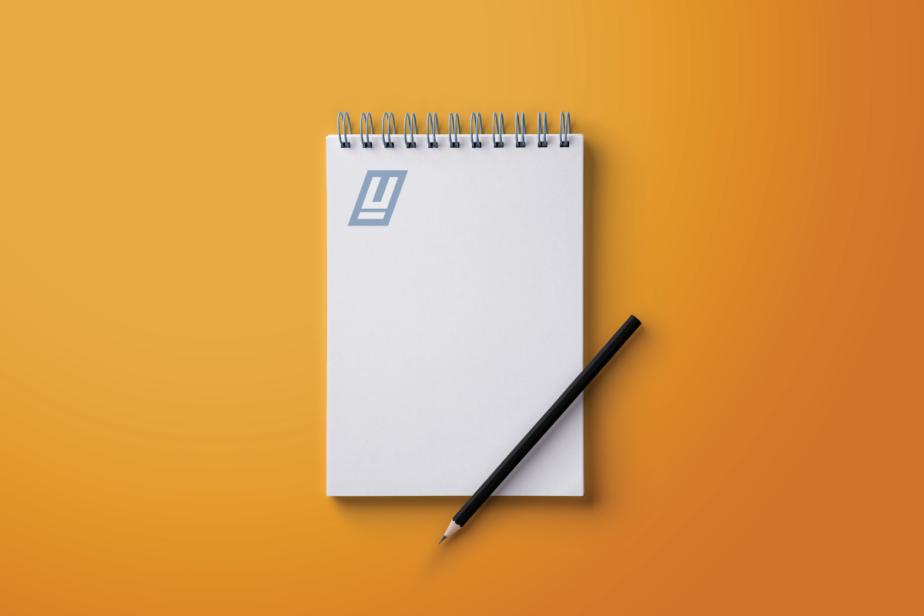 iuo-notepad