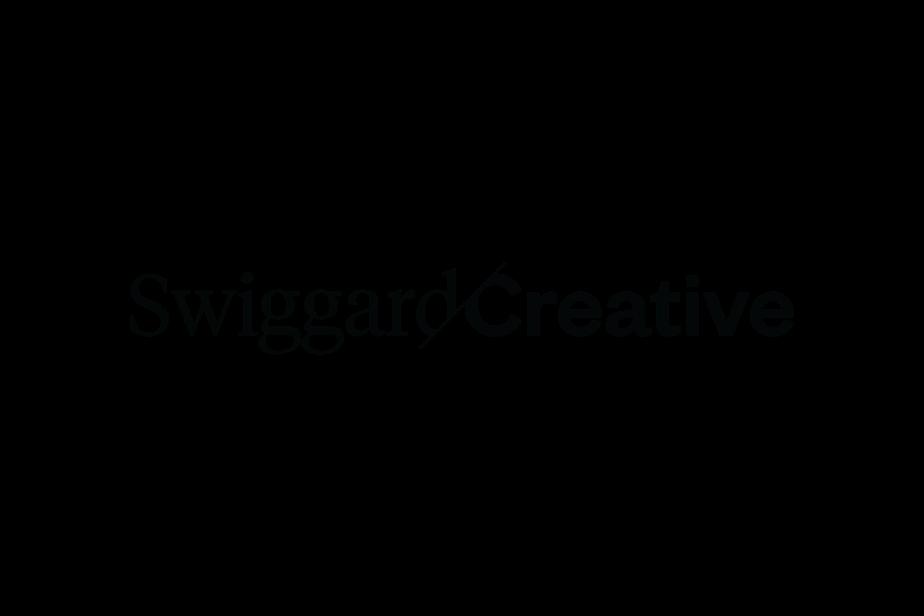 swiggard-creative---logo