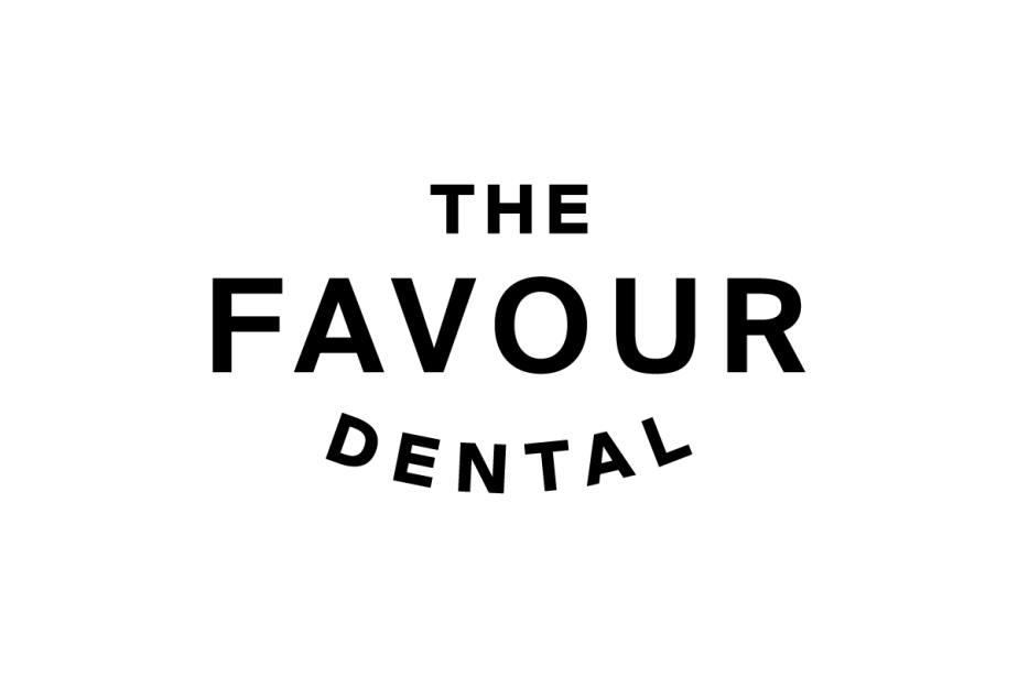 thefavourdental-logo