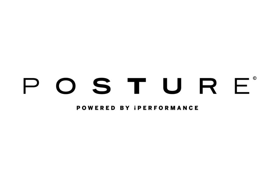 posture-logo